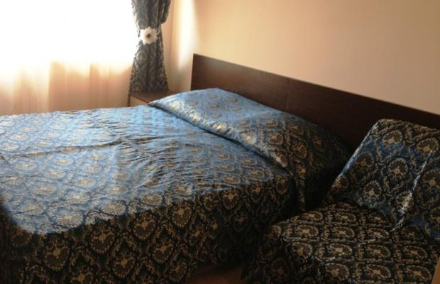 фотографии отеля Морская (Morskaya) изображение №7
