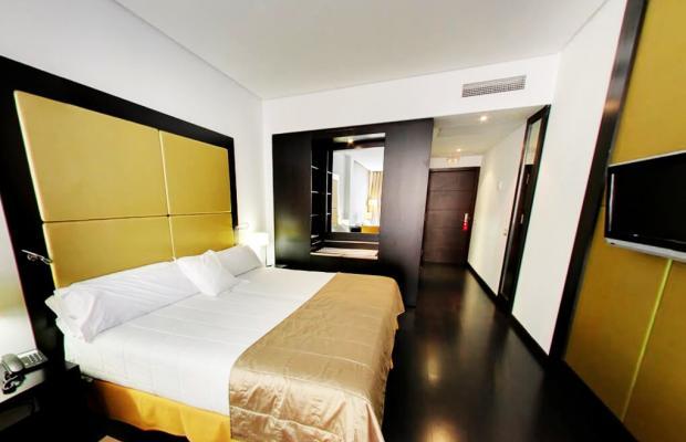 фото Husa Gran Hotel Don Manuel изображение №62