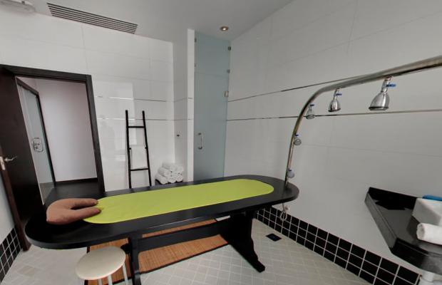 фотографии Husa Gran Hotel Don Manuel изображение №48