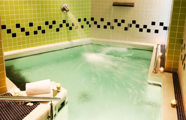 фото Husa Gran Hotel Don Manuel изображение №30