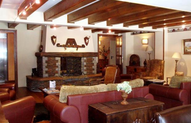 фотографии отеля Casa Irene изображение №51