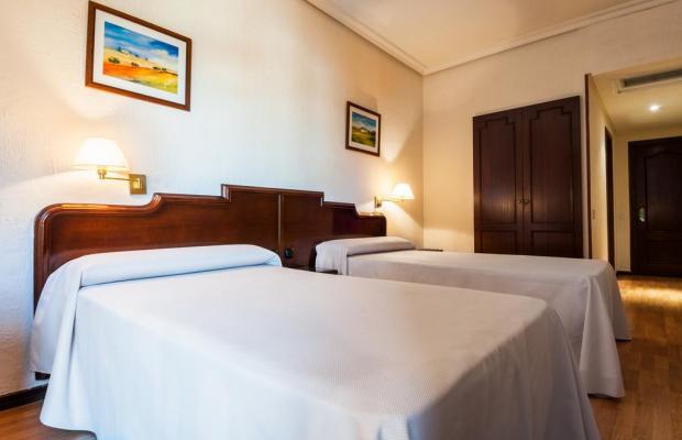 фото отеля Husa Alcantara изображение №5