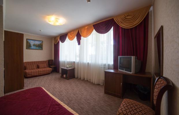 фотографии Черноморье (Chernomorje) изображение №24