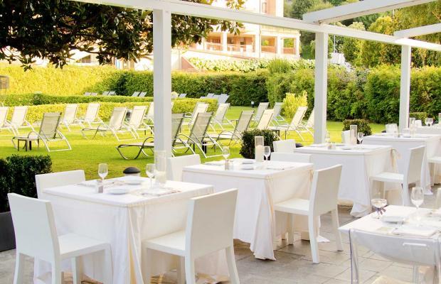 фото отеля Barcelo Costa Vasca изображение №65