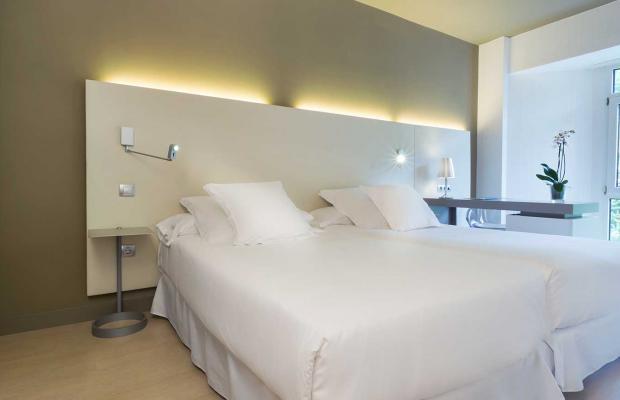 фото отеля Barcelo Costa Vasca изображение №53