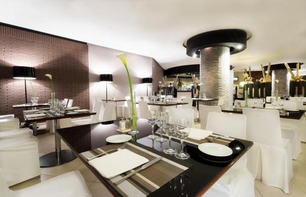 фото отеля Barcelo Costa Vasca изображение №17