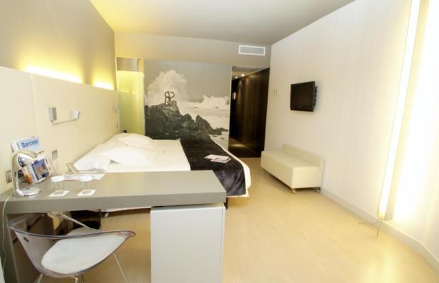 фото отеля Barcelo Costa Vasca изображение №9