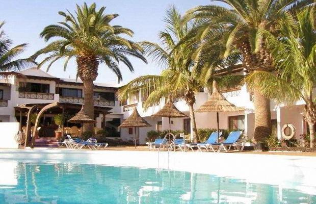 фото отеля Apartamentos Blue Sea Kontiki изображение №17