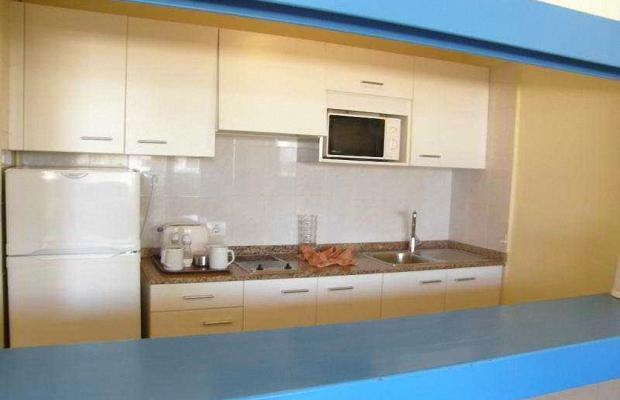 фото отеля Apartamentos Blue Sea Kontiki изображение №13