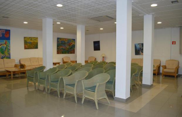 фотографии отеля El Puntazo изображение №15