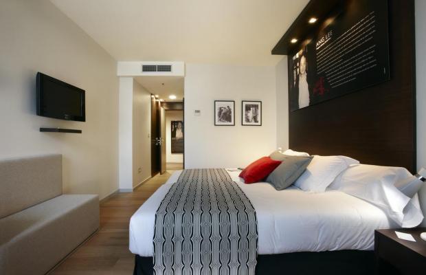 фотографии отеля Hotel Astoria7 изображение №43