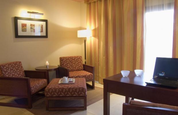 фото Hotel Vincci Selecciоn Envía Almería Wellness & Golf  изображение №10