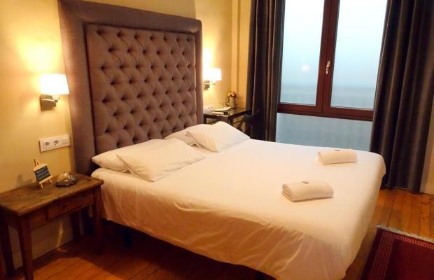 фото отеля Iturrienea Ostatua изображение №9