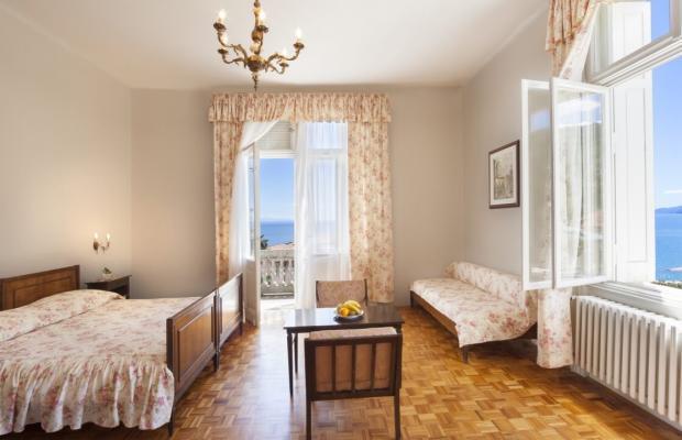 фотографии Liburnia Riviera Hoteli Smart Selection Hotel Imperial изображение №4