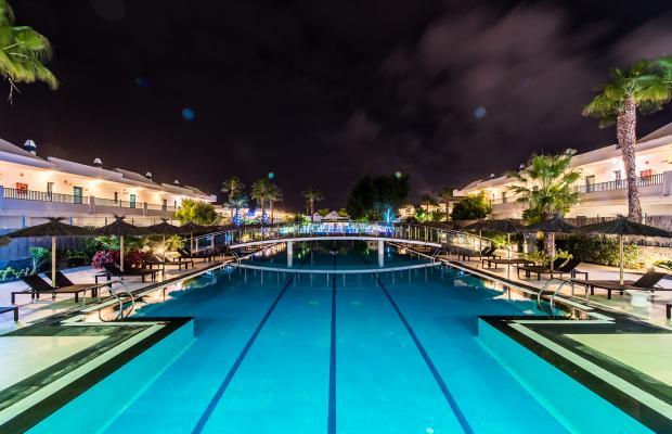 фото отеля  THB Tropical Island (ex. PrimaSol Sun Island) изображение №41