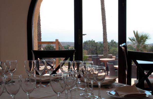 фото отеля Cortijo El Paraíso изображение №21