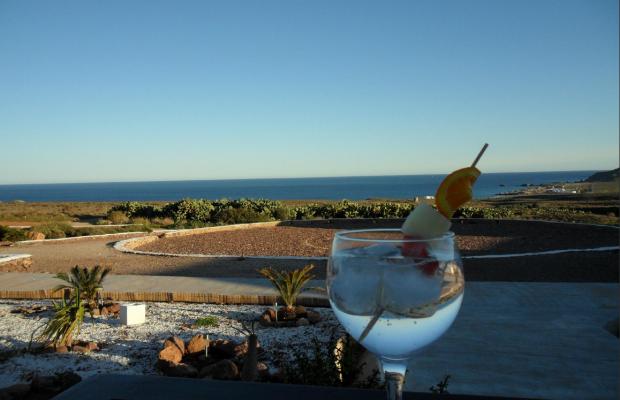 фото отеля Cortijo El Paraíso изображение №5