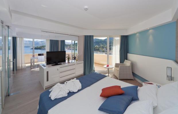 фото отеля Lafodia Sea Resort изображение №49
