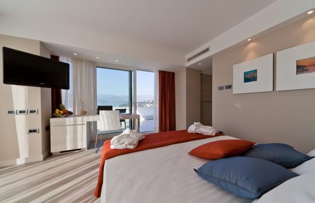 фотографии отеля Lafodia Sea Resort изображение №31