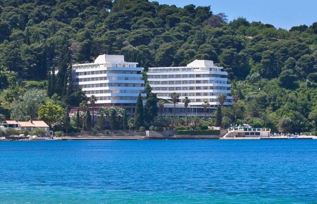 фото отеля Lafodia Sea Resort изображение №13