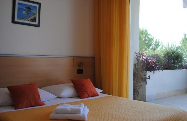 фото отеля More изображение №37