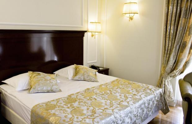 фото Hotel President Solin изображение №38
