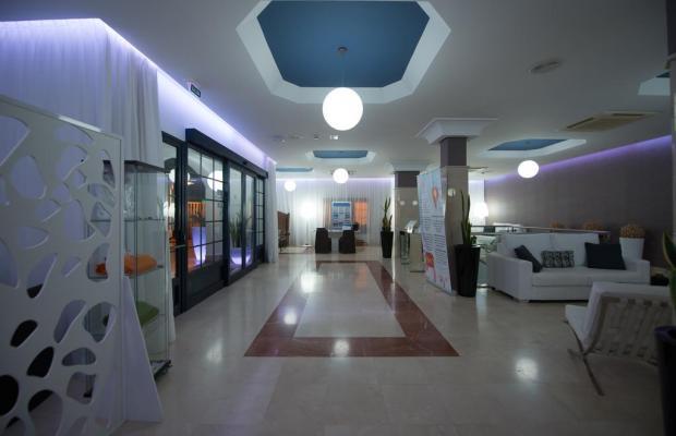 фото отеля HD Pueblo Marinero изображение №21
