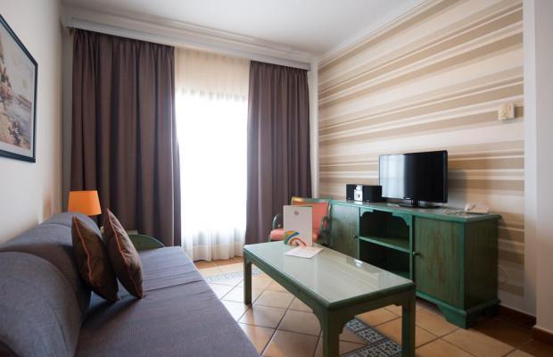 фото отеля HD Pueblo Marinero изображение №9