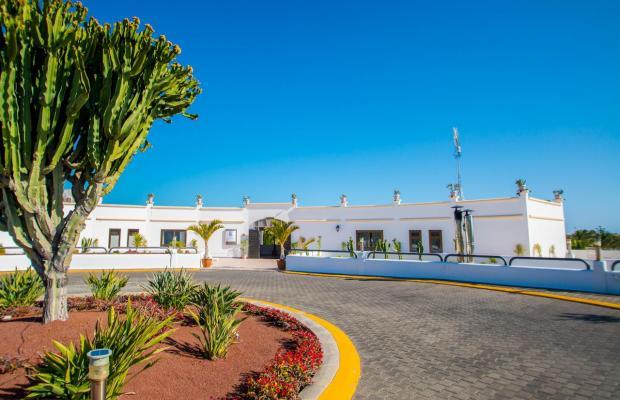 фото отеля HL Rio Playa Blanca изображение №21