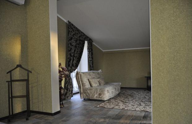 фото Ночной Квартал (Nochnoy Kvartal) изображение №34