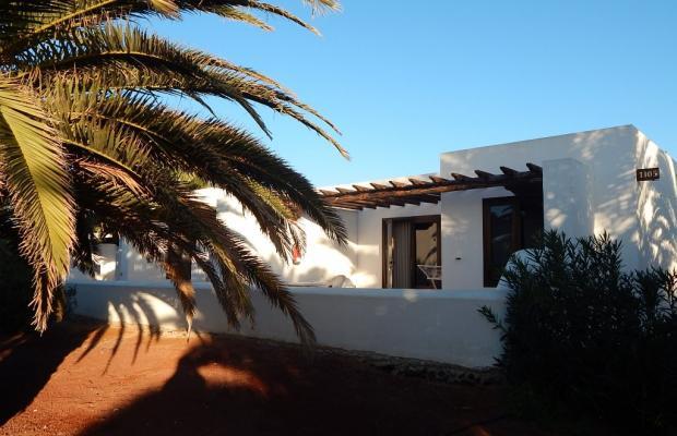 фотографии HL Rio Playa Blanca изображение №4