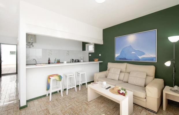 фотографии Rocas Blancas Apartments изображение №12