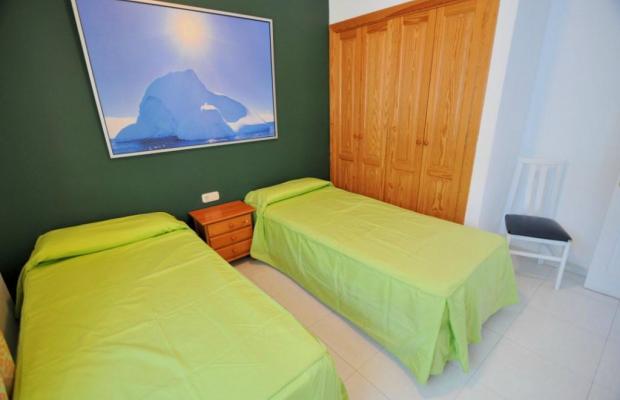 фотографии Rocas Blancas Apartments изображение №8