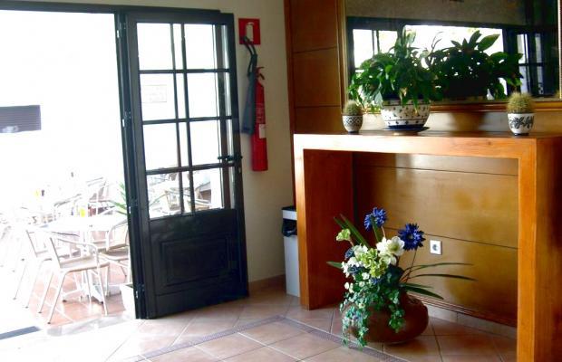 фотографии Rosamar Apartments изображение №12