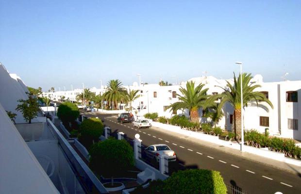 фотографии отеля Rosamar Apartments изображение №7