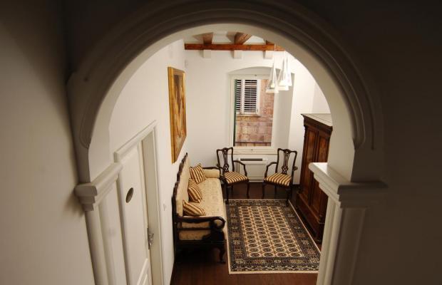 фотографии Celenga Apartments изображение №40