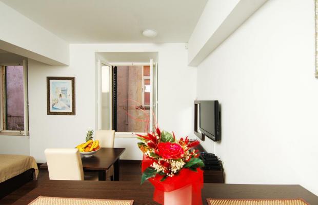 фото отеля Celenga Apartments изображение №33