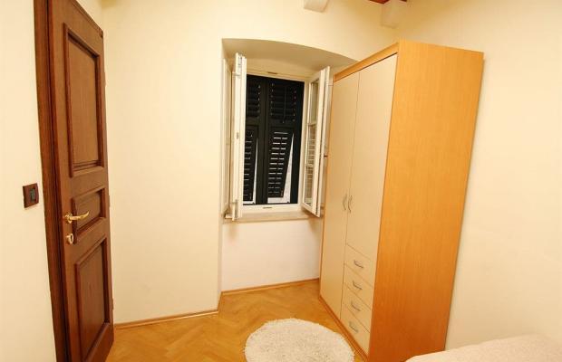 фотографии Celenga Apartments изображение №24