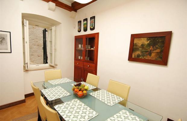 фотографии Celenga Apartments изображение №16