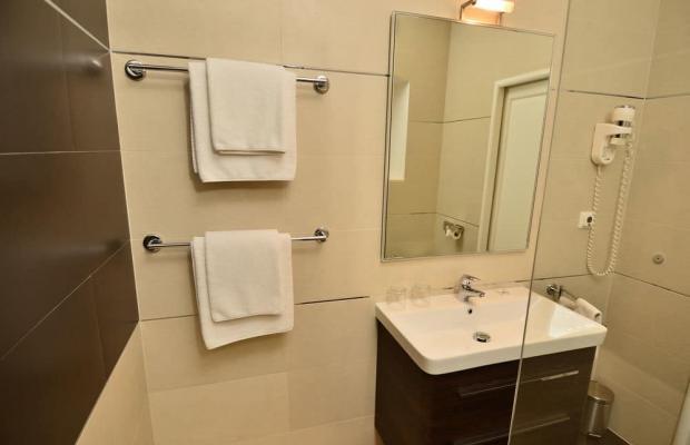 фотографии отеля Celenga Apartments изображение №3
