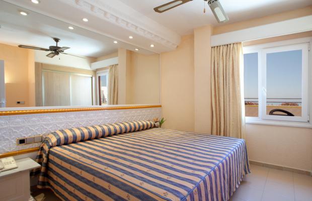 фотографии отеля Playa Senator Playacapricho Hotel изображение №19