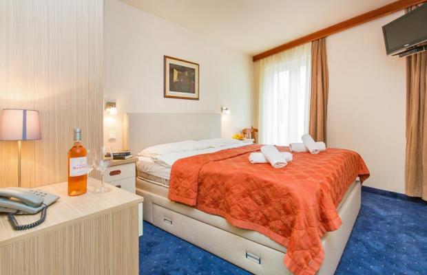 фото отеля Dubrovnik изображение №29