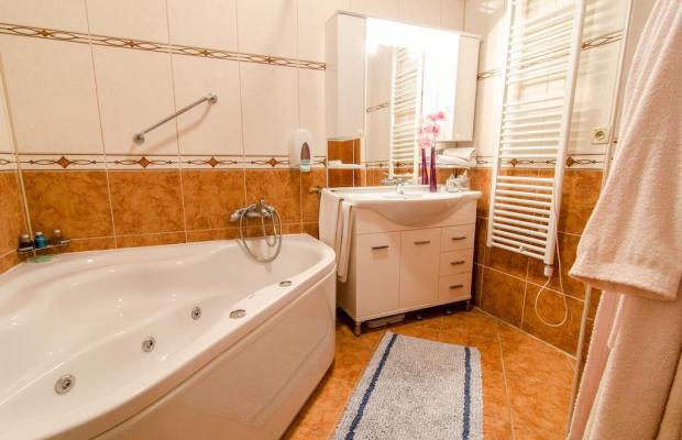 фотографии отеля Dubrovnik изображение №15