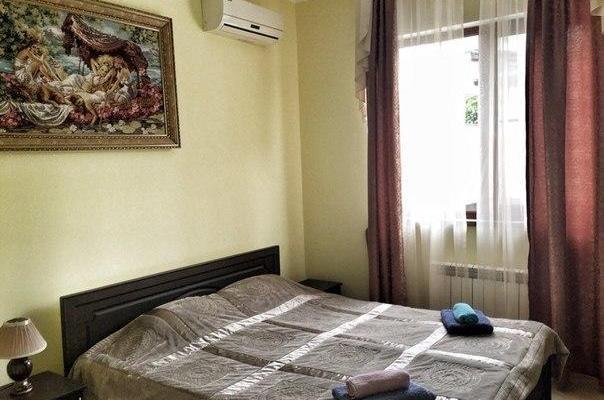 фотографии Guest house Diona изображение №12
