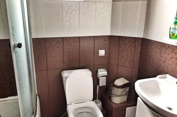 фото Guest house Diona изображение №10