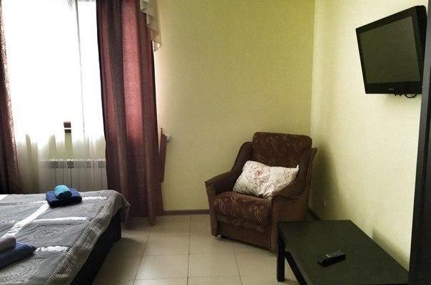 фотографии отеля Guest house Diona изображение №3