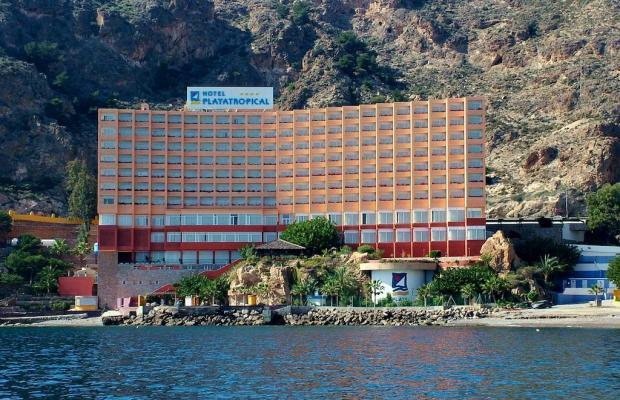 фотографии Playa Senator Hotel Diverhotel Aguadulce (ex. Playatropical) изображение №24