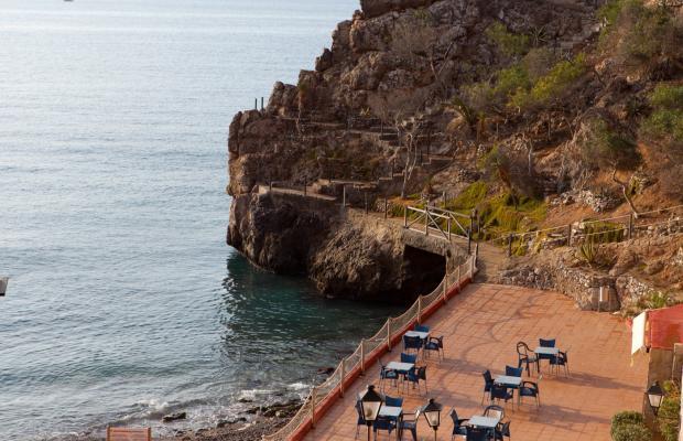 фотографии отеля Playa Senator Hotel Diverhotel Aguadulce (ex. Playatropical) изображение №15