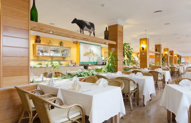 фото отеля Playa Senator Hotel Diverhotel Aguadulce (ex. Playatropical) изображение №9