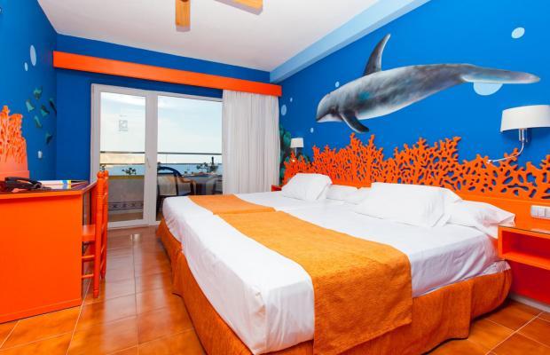 фото отеля Playa Senator Hotel Diverhotel Aguadulce (ex. Playatropical) изображение №5